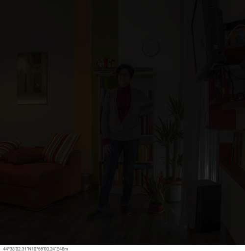 http://danielemauro.it/files/gimgs/23_sansdebit17.jpg